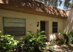 Short Sale in Clearwater 33759 MISSION HILLS BLVD - Property ID: 6289718897
