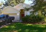 Short Sale in Orlando 32818 REX HILL TRL - Property ID: 6289720641