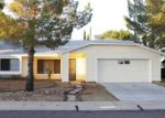 Short Sale in Sierra Vista 85635 ORCHID DR - Property ID: 6289759622