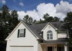 Short Sale in Dawsonville 30534 MILL CREEK CV - Property ID: 6289854212