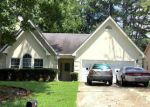 Short Sale in Lithonia 30058 SHORE LN - Property ID: 6289866935