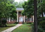 Short Sale in Stone Mountain 30087 CLEARWATER DR - Property ID: 6289877880