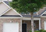 Short Sale in Atlanta 30349 FLAT SHOALS RD - Property ID: 6289884883