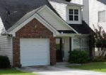 Short Sale in Lithonia 30058 HILLANDALE PARK DR - Property ID: 6289897130