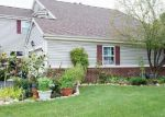 Short Sale in Marengo 60152 CENTER DR - Property ID: 6289968980