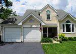 Short Sale in Streamwood 60107 WASHINGTON AVE - Property ID: 6290010126