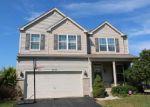Short Sale in Joliet 60432 MISTY BROOK LN - Property ID: 6290041678
