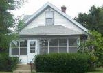 Short Sale in Rockford 61103 BRUNER ST - Property ID: 6290104292