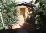 Short Sale in Cripple Creek 80813 MAY QUEEN DR - Property ID: 6290108238