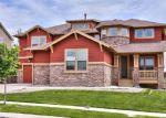 Short Sale in Parker 80138 S SEASON CT - Property ID: 6290110435