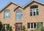 Short Sale in West Hempstead 11552 WELLINGTON RD S - Property ID: 6290120508