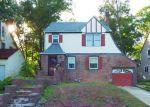 Short Sale in New Haven 06511 BELLEVUE RD - Property ID: 6290129257