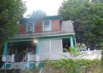 Short Sale in Waterbury 06710 LEXINGTON AVE - Property ID: 6290180508