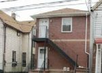 Short Sale in Brooklyn 11208 CLEVELAND ST - Property ID: 6290184902