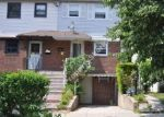 Short Sale in Jamaica 11434 130TH AVE - Property ID: 6290194525