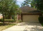 Short Sale in Kingwood 77339 ROYAL TIMBERS DR - Property ID: 6290256270