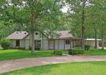 Short Sale in New Caney 77357 STEPHENS FOREST RD - Property ID: 6290269416