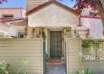 Short Sale in Thousand Oaks 91362 VIA COLINAS - Property ID: 6290503295