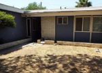 Short Sale in Corona 92880 PLACID DR - Property ID: 6290533515