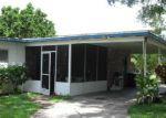 Short Sale in Fort Pierce 34947 N 40TH ST - Property ID: 6290558929