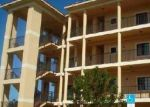 Short Sale in Pompano Beach 33065 RIVERSIDE DR - Property ID: 6290642126