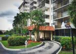 Short Sale in Fort Lauderdale 33319 INVERRARY DR - Property ID: 6290661399