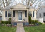 Short Sale in Dearborn 48124 WILLIAMS ST - Property ID: 6290728411