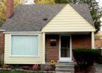Short Sale in Redford 48239 BEAVERLAND - Property ID: 6290733675