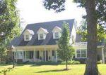 Short Sale in Madison 22727 SADIE LN - Property ID: 6290745947