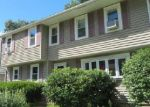 Short Sale in Somersworth 3878 STACKPOLE RD - Property ID: 6290813829