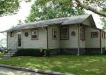 Short Sale in Penns Grove 8069 D ST - Property ID: 6290865951
