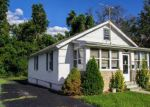 Short Sale in New Castle 19720 EAST AVE - Property ID: 6290891789