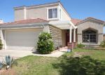 Short Sale in Lancaster 93536 CAPELLA LN - Property ID: 6290894402