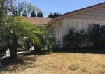 Short Sale in Buena Park 90620 FLAMINGO DR - Property ID: 6290919817