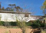 Short Sale in Escondido 92025 MARY LN - Property ID: 6290956149