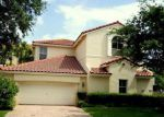 Short Sale in Hollywood 33019 HARBOR VW S - Property ID: 6290971940