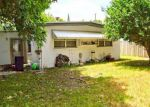 Short Sale in Orlando 32806 BAXTER AVE - Property ID: 6291048126