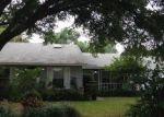Short Sale in Orlando 32818 CITRUS HILL CT - Property ID: 6291059525