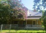 Short Sale in Lexington 27292 W 7TH AVE - Property ID: 6291118657
