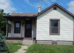 Short Sale in Logan 43138 BOWEN ST - Property ID: 6291195289