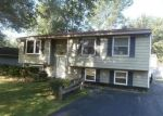 Short Sale in Madison 44057 EASTON AVE - Property ID: 6291196165
