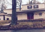 Short Sale in Scotch Plains 07076 LINCOLN AVE - Property ID: 6291207109