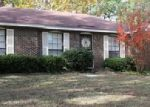 Short Sale in Southaven 38671 BRENTWOOD DR - Property ID: 6291233849