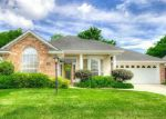 Short Sale in Shreveport 71115 SOUTHERN CHARM DR - Property ID: 6291250481