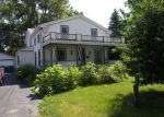 Short Sale in Plainfield 60544 S JOLIET RD - Property ID: 6291261428