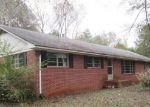 Short Sale in Williamson 30292 HOLLONVILLE RD - Property ID: 6291268886