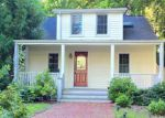 Short Sale in Darien 06820 RAYMOND ST - Property ID: 6291297786