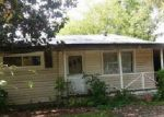 Short Sale in Fultondale 35068 WALKER CHAPEL RD - Property ID: 6291309609