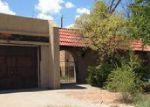 Short Sale in El Paso 79932 ORANTES PL - Property ID: 6291330180