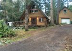 Short Sale in Rhododendron 97049 E SANDY RIVER LN - Property ID: 6291348138